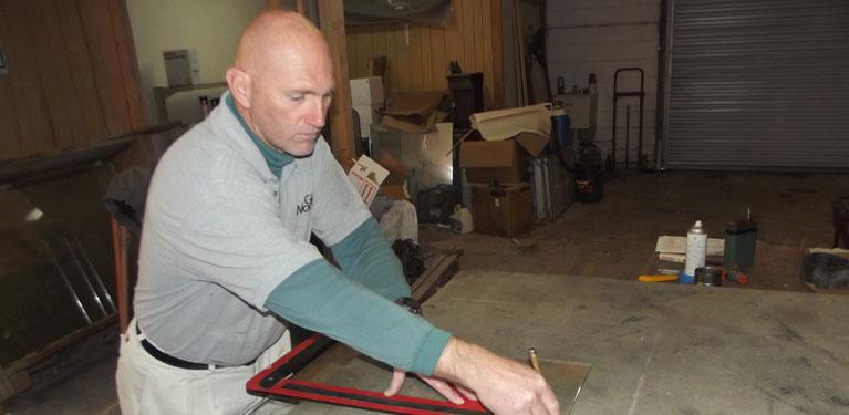 Glass Table Tops Glass Furniture Amp Glass Shelves In Aiken Sc